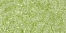 10 g TOHO SeedBeads 8/0 TR-08-0015