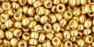 10 g TOHO SeedBeads 8/0 TR-08-PF557