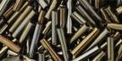 10 g TOHO Bugle  TB-03-0083