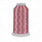 #2023 - Superior Threads - Magnifico  - Maschinen-Stickgarn Farbe: 2023 Coral Blush