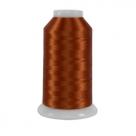 #2039 - Superior Threads - Magnifico  - Maschinen-Stickgarn Farbe: 2039 Little Cuties