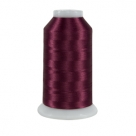 #2022 - Superior Threads - Magnifico  - Maschinen-Stickgarn Farbe: 2022 Rosebud