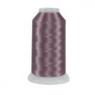 #2013 - Superior Threads - Magnifico  - Maschinen-Stickgarn Farbe: 2013 Berry Ice