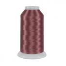 #2020 - Superior Threads - Magnifico  - Maschinen-Stickgarn Farbe: 2020 Vision