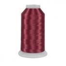 #2026 - Superior Threads - Magnifico - Maschinen-Stickgarn Farbe: 2026 Valentino