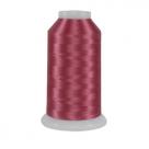 #2025 - Superior Threads - Magnifico  - Maschinen-Stickgarn Farbe: 2025 Primrose