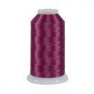 #2011 - Superior Threads - Magnifico  - Maschinen-Stickgarn Farbe: 2011 Lilyanna