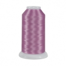 #2009 - Superior Threads - Magnifico  - Maschinen-Stickgarn Farbe: 2009 Elizabeth