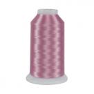#2005 - Superior Threads - Magnifico  - Maschinen-Stickgarn Farbe: 2005 Pink Posey