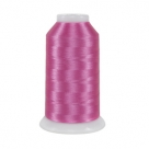 #2006 - Superior Threads - Magnifico  - Maschinen-Stickgarn Farbe: 2006 Flamingo Pink