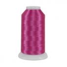 #2007 - Superior Threads - Magnifico  - Maschinen-Stickgarn Farbe: 2007 Dreamland Pink