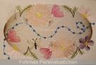 Stickdatei Blüten_Oval