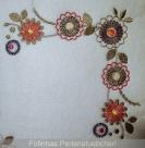 Eckelement - Ornament #2