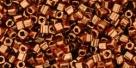 5 g TOHO Cubes 1,5 mm TC-1-0329