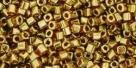 5 g TOHO Cubes 1,5 mm TC-1-0421