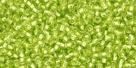 5g TOHO SeedBeads 15/0 TR-15-0024