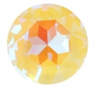1 Glas-Dentelle Ø 27 mm - Crystal MI