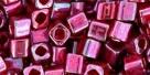 10 g TOHO Cubes 4 mm TC-4-0332