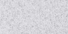5g TOHO SeedBeads 15/0 TR-15-0001 - Tr.-Crystal