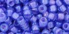 10 g TOHO Seed Beads 6/0  TR-06-0934