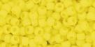 10 g TOHO SeedBeads 8/0 TR-08-0042 F