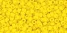 10 g TOHO Seed Beads 11/0 TR-11-0042 BF