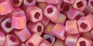 10 g TOHO Cubes 4 mm TC-4-0165 CF
