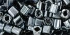 10 g TOHO Cubes 4 mm TC-4-0081