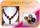 Anleitung Petite Fleur Kette - pdf-file