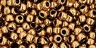 10 g TOHO SeedBeads 8/0 TR-08-0221