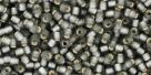 10 g TOHO Seed Beads 11/0 TR-11-0029 BF