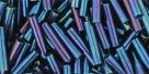 10 g TOHO Bugle  TB-03-0082