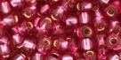 10 g TOHO Seed Beads 6/0  TR-06-2218