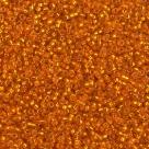 5 Gramm Miyuki Seed Beads 15-1625
