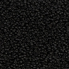 5 Gramm Miyuki Seed Beads 15-0401 F