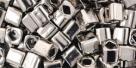 10 g TOHO Cubes 4 mm TC-4-0711