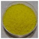 #18-02 10 g Rocailles 18/0 1,0 mm - opak gelb