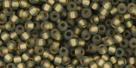 10 g TOHO Seed Beads 11/0 TR-11-0999 M