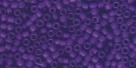 10 g MATSUNO Seed Beads 8/0 08-214 M