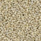 5 g Miyuki Seed Beads 11/0 - DURACOAT - 11-4201