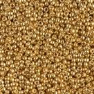 5 g Miyuki Seed Beads 11/0 - DURACOAT - 11-4202