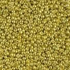 5 g Miyuki Seed Beads 11/0 - DURACOAT - 11-4205