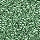 5 g Miyuki Seed Beads 11/0 - DURACOAT - 11-4214