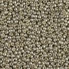 5 g Miyuki Seed Beads 11/0 - DURACOAT - 11-4221
