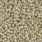 5 g Miyuki Seed Beads 08/0 - DURACOAT - 08-4201