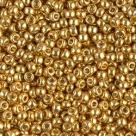 5 g Miyuki Seed Beads 08/0 - DURACOAT - 08-4202