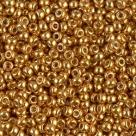 5 g Miyuki Seed Beads 08/0 - DURACOAT - 08-4203