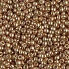 5 g Miyuki Seed Beads 08/0 - DURACOAT - 08-4204