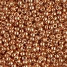 5 g Miyuki Seed Beads 08/0 - DURACOAT - 08-4206