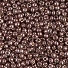5 g Miyuki Seed Beads 08/0 - DURACOAT - 08-4213